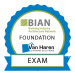 BIAN Foundation EXAM