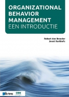 Organizational Behavior Management Een introductie