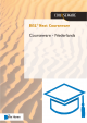 BiSL Next Courseware Trainer Manual