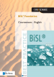 BiSL Foundation Courseware E Package English