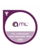 ITIL Specialist Drive Stakeholder Value Exam
