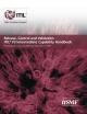 Release Control and Validation ITIL V Intermediate Capability Handbook single copy