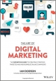 The Art of Digital Marketing: The Definitive Guide to Creating Strategic, Targeted, and Measurable Online Campaigns paperback