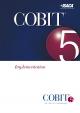 COBIT Implementation