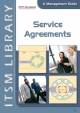 Service Agreements A Management Guide