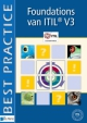 Foundations van ITIL V