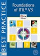 Foundations of ITIL V