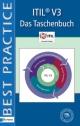 IT Service Management Basierend auf ITIL V