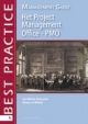 Het Project Management Office PMO Management Guide