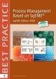 Process Management Based on SqEME