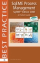 SqEME Process Management A Pocket Guide