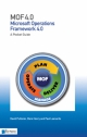 Microsoft Operations Framework A Pocket Guide