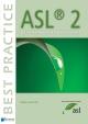 ASL Een framework voor applicatiemanagement