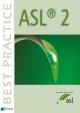 ASL A Framework for Application Management