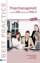 Projectmanagement voor het HBO op basis van IPMA D Werkboek