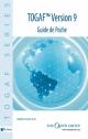 TOGAF Version Guide de Poche