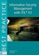 Information Security Management with ITIL V