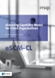 eSourcing Capability Model for Client Organizations eSCM CL