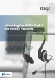 eSourcing Capability Model for Service Providers eSCM SP