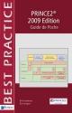PRINCE Edition Guide de Poche