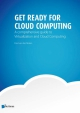 Get Ready for Cloud Computing nd edition