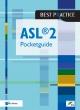 ASL Pocketguide
