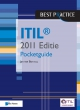 ITIL Editie Pocketguide