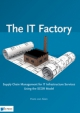 The IT Factory