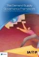 The Demand Supply Governance Framework