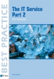 The IT Service Part The Handbook