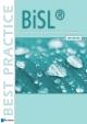 BiSL A Framework for Business Information Management nd edition