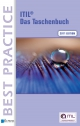 ITIL Edition Das Taschenbuch