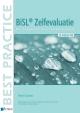 BiSL Zelfevaluatie BiSL diagnose voor business informatiemanagement de herziene druk