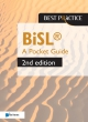 BiSL nd Edition Pocket Guide