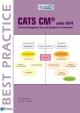 CATS CM editie Contractmanagement voor opdrachtgever en leverancier