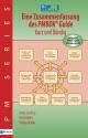 Eine Zusammenfassung des PMBOK Guide th Edition Kurz und B ndig