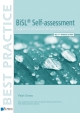 BiSL Self assessment diagnosis for business information management nd revised edition