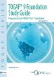 TOGAF Foundation Study Guide rd Edition