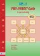 PMI s PMBOK Guide in een notendop
