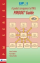 A pocket companion to PMI s PMBOK Guide Fifth edition