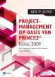 Projectmanagement op basis van PRINCE Editie de geheel herziene druk