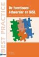 De functioneel beheerder en BiSL