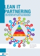 Lean IT Partnering