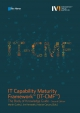 IT Capability Maturity Framework IT CMF nd edition