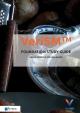 VeriSM Foundation Study Guide
