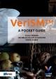 VeriSM A Pocket Guide