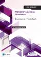 PRINCE de Editie Foundation Courseware Nederlands de herziene druk