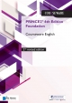 PRINCE th Edition Foundation Courseware English nd revised edition