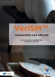 VeriSM Unwrapped and Applied