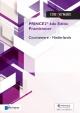 PRINCE de Editie Practitioner Courseware Nederlands